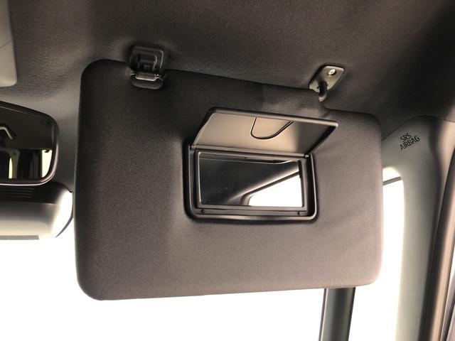 カスタムX パノラマモニター対応カメラ 衝突被害軽減ブレーキ LEDヘッドランプ パワースライドドアウェルカムオープン機能 運転席ロングスライドシ-ト 助手席ロングスライド 助手席イージークローザー 14インチアルミホイール キーフリーシステム(24枚目)