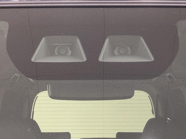 カスタムX パノラマモニター対応カメラ 衝突被害軽減ブレーキ LEDヘッドランプ パワースライドドアウェルカムオープン機能 運転席ロングスライドシ-ト 助手席ロングスライド 助手席イージークローザー 14インチアルミホイール キーフリーシステム(37枚目)