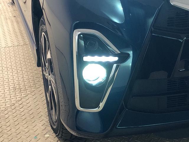 カスタムX パノラマモニター対応カメラ 衝突被害軽減ブレーキ LEDヘッドランプ パワースライドドアウェルカムオープン機能 運転席ロングスライドシ-ト 助手席ロングスライド 助手席イージークローザー 14インチアルミホイール キーフリーシステム(41枚目)