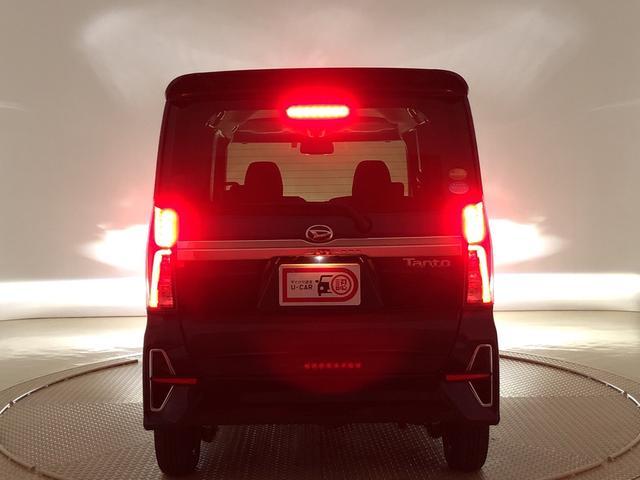 カスタムX パノラマモニター対応カメラ 衝突被害軽減ブレーキ LEDヘッドランプ パワースライドドアウェルカムオープン機能 運転席ロングスライドシ-ト 助手席ロングスライド 助手席イージークローザー 14インチアルミホイール キーフリーシステム(43枚目)