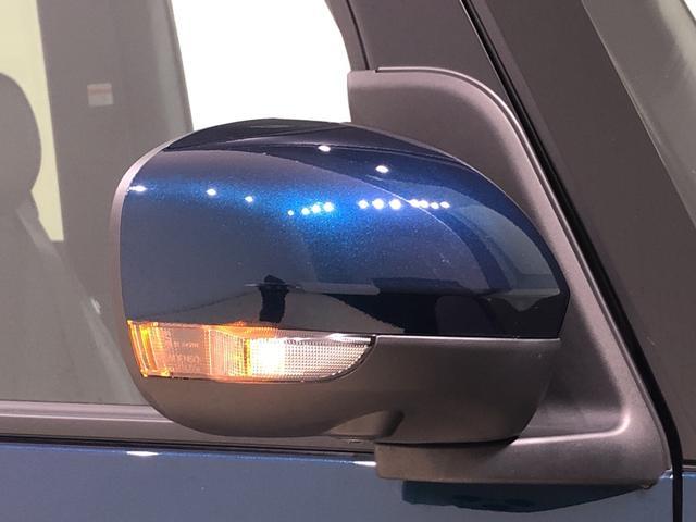 カスタムX パノラマモニター対応カメラ 衝突被害軽減ブレーキ LEDヘッドランプ パワースライドドアウェルカムオープン機能 運転席ロングスライドシ-ト 助手席ロングスライド 助手席イージークローザー 14インチアルミホイール キーフリーシステム(45枚目)