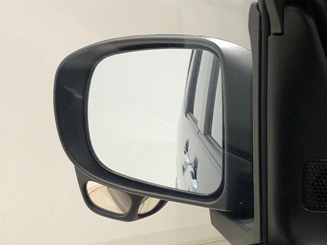カスタムX パノラマモニター対応カメラ 衝突被害軽減ブレーキ LEDヘッドランプ パワースライドドアウェルカムオープン機能 運転席ロングスライドシ-ト 助手席ロングスライド 助手席イージークローザー 14インチアルミホイール キーフリーシステム(46枚目)