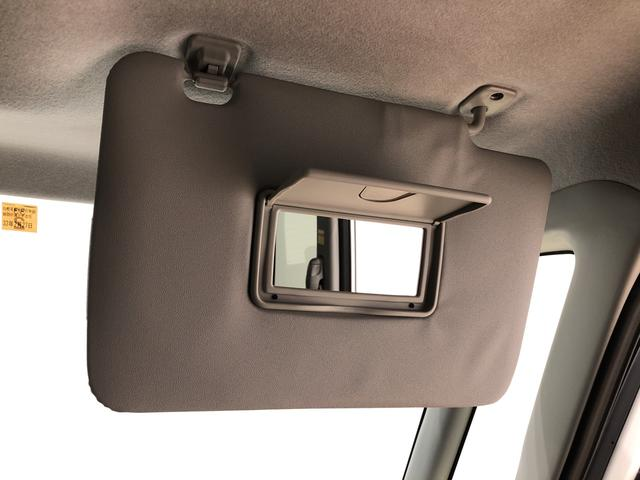 カスタムRS SA 衝突軽減ブレーキ ナビゲーション リアカメラ カードキー LEDヘッドランプ リア電動左右スライドドアパワースライドドア 15インチアルミホイール キーフリーシステム(21枚目)