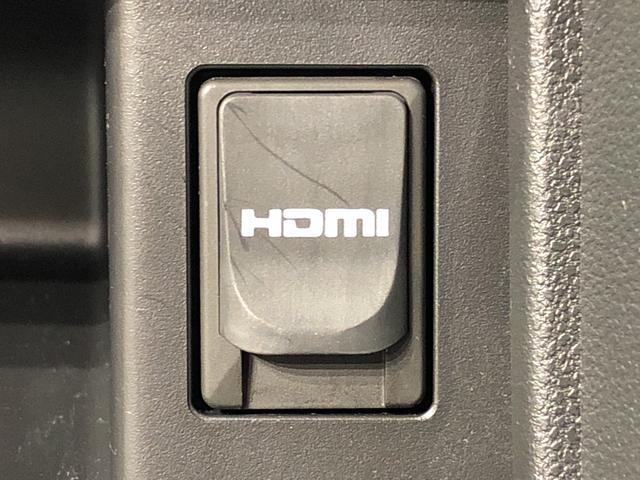 カスタムRS SA 衝突軽減ブレーキ ナビゲーション リアカメラ カードキー LEDヘッドランプ リア電動左右スライドドアパワースライドドア 15インチアルミホイール キーフリーシステム(24枚目)