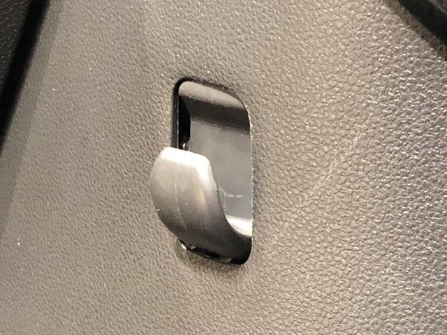 カスタムRS SA 衝突軽減ブレーキ ナビゲーション リアカメラ カードキー LEDヘッドランプ リア電動左右スライドドアパワースライドドア 15インチアルミホイール キーフリーシステム(25枚目)