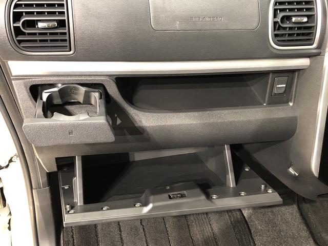 カスタムRS SA 衝突軽減ブレーキ ナビゲーション リアカメラ カードキー LEDヘッドランプ リア電動左右スライドドアパワースライドドア 15インチアルミホイール キーフリーシステム(26枚目)