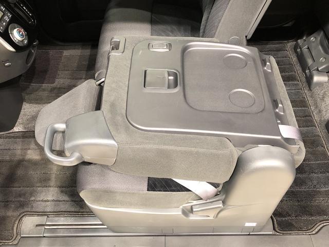カスタムRS SA 衝突軽減ブレーキ ナビゲーション リアカメラ カードキー LEDヘッドランプ リア電動左右スライドドアパワースライドドア 15インチアルミホイール キーフリーシステム(27枚目)