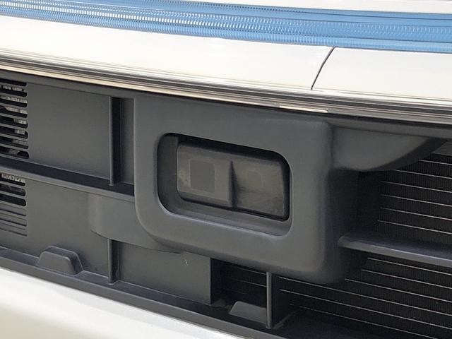カスタムRS SA 衝突軽減ブレーキ ナビゲーション リアカメラ カードキー LEDヘッドランプ リア電動左右スライドドアパワースライドドア 15インチアルミホイール キーフリーシステム(35枚目)