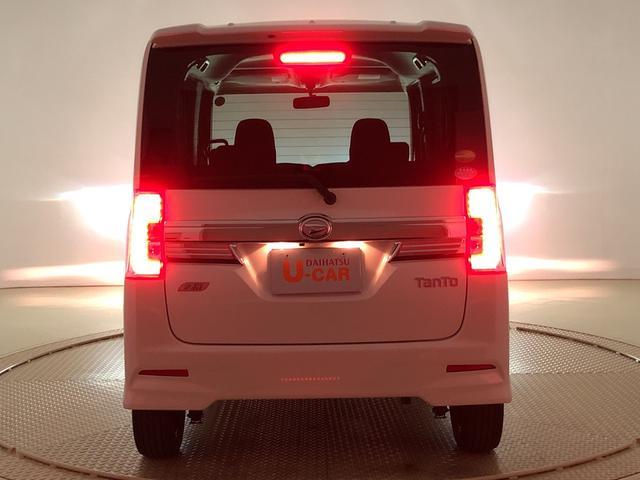 カスタムRS SA 衝突軽減ブレーキ ナビゲーション リアカメラ カードキー LEDヘッドランプ リア電動左右スライドドアパワースライドドア 15インチアルミホイール キーフリーシステム(41枚目)