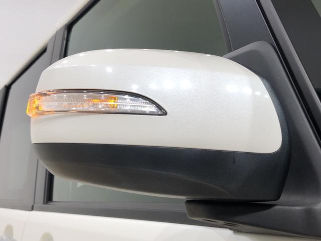 カスタムRS SA 衝突軽減ブレーキ ナビゲーション リアカメラ カードキー LEDヘッドランプ リア電動左右スライドドアパワースライドドア 15インチアルミホイール キーフリーシステム(43枚目)