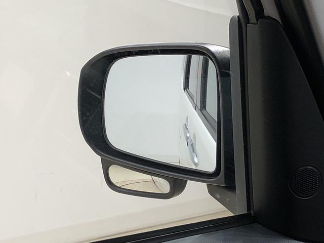 カスタムRS SA 衝突軽減ブレーキ ナビゲーション リアカメラ カードキー LEDヘッドランプ リア電動左右スライドドアパワースライドドア 15インチアルミホイール キーフリーシステム(44枚目)