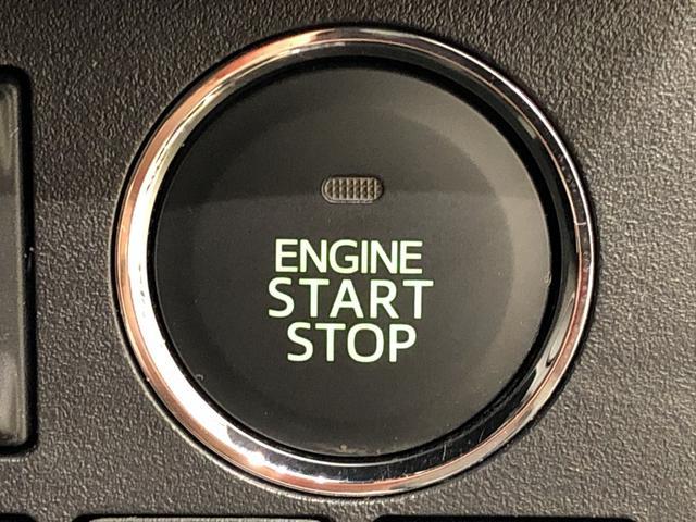 G LEDヘッドランプ・フォグランプ 15インチアルミホイール オートライト プッシュボタンスタート セキュリティアラーム(14枚目)
