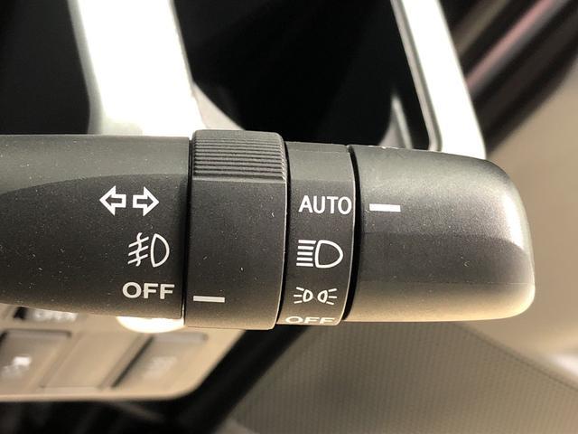 G LEDヘッドランプ・フォグランプ 15インチアルミホイール オートライト プッシュボタンスタート セキュリティアラーム(16枚目)