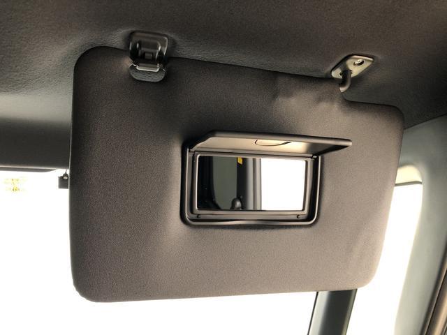 G LEDヘッドランプ・フォグランプ 15インチアルミホイール オートライト プッシュボタンスタート セキュリティアラーム(17枚目)