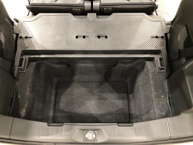 G LEDヘッドランプ・フォグランプ 15インチアルミホイール オートライト プッシュボタンスタート セキュリティアラーム(28枚目)