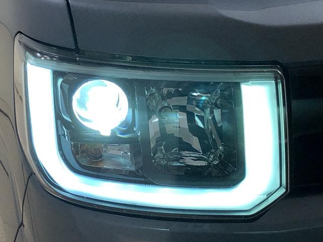 G LEDヘッドランプ・フォグランプ 15インチアルミホイール オートライト プッシュボタンスタート セキュリティアラーム(35枚目)