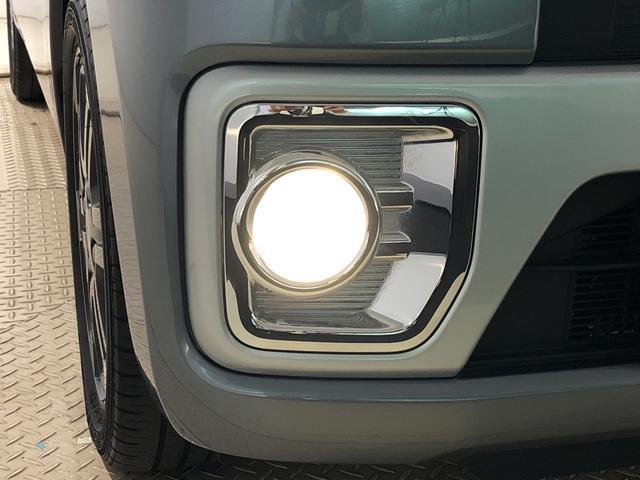 G LEDヘッドランプ・フォグランプ 15インチアルミホイール オートライト プッシュボタンスタート セキュリティアラーム(36枚目)