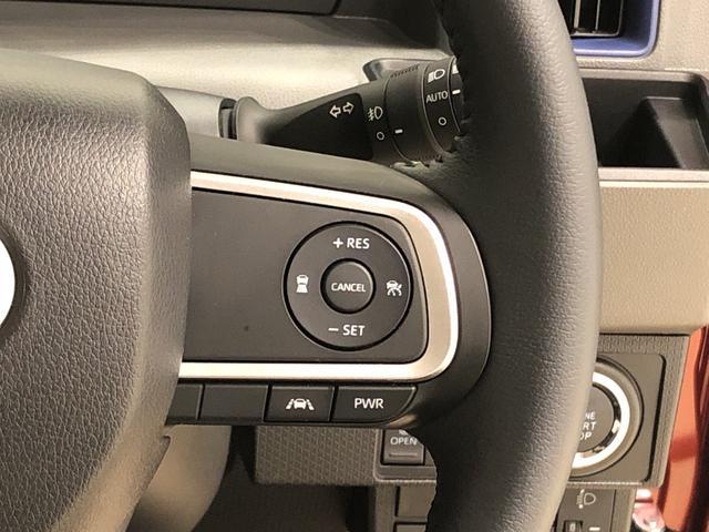 Xターボ ディスプレイオーディオ パノラマモニター対応カメラ LEDヘッドランプ パワースライドドアウェルカムオープン機能 運転席ロングスライドシ-ト 助手席ロングスライド 助手席イージークローザー  セキュリティアラーム キーフリーシステム(14枚目)