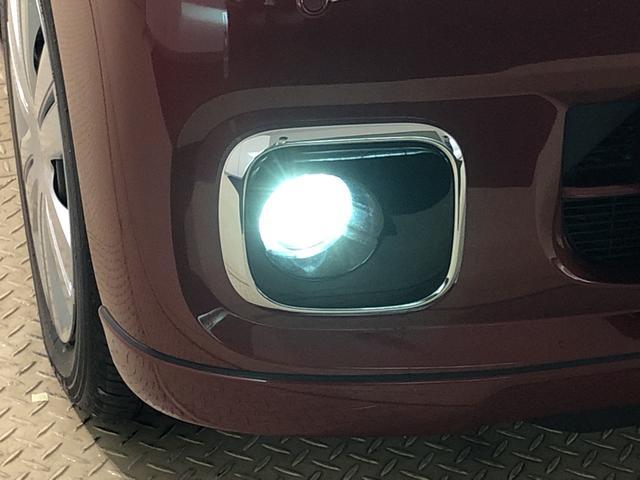 Xターボ ディスプレイオーディオ パノラマモニター対応カメラ LEDヘッドランプ パワースライドドアウェルカムオープン機能 運転席ロングスライドシ-ト 助手席ロングスライド 助手席イージークローザー  セキュリティアラーム キーフリーシステム(40枚目)
