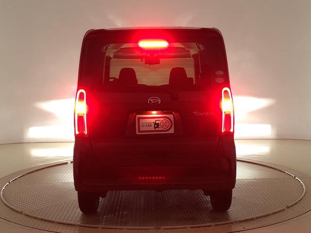 Xターボ ディスプレイオーディオ パノラマモニター対応カメラ LEDヘッドランプ パワースライドドアウェルカムオープン機能 運転席ロングスライドシ-ト 助手席ロングスライド 助手席イージークローザー  セキュリティアラーム キーフリーシステム(42枚目)