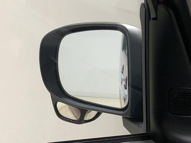Xターボ ディスプレイオーディオ パノラマモニター対応カメラ LEDヘッドランプ パワースライドドアウェルカムオープン機能 運転席ロングスライドシ-ト 助手席ロングスライド 助手席イージークローザー  セキュリティアラーム キーフリーシステム(44枚目)