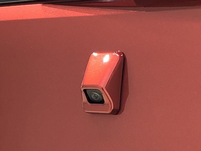X リミテッドSAIII Bモニター 衝突被害軽減ブレーキ LEDヘッドランプ セキュリティアラーム コーナーセンサー 14インチフルホイールキャップ キーレスエントリー 電動格納式ドアミラー(8枚目)