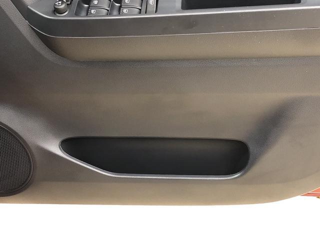 X リミテッドSAIII Bモニター 衝突被害軽減ブレーキ LEDヘッドランプ セキュリティアラーム コーナーセンサー 14インチフルホイールキャップ キーレスエントリー 電動格納式ドアミラー(19枚目)