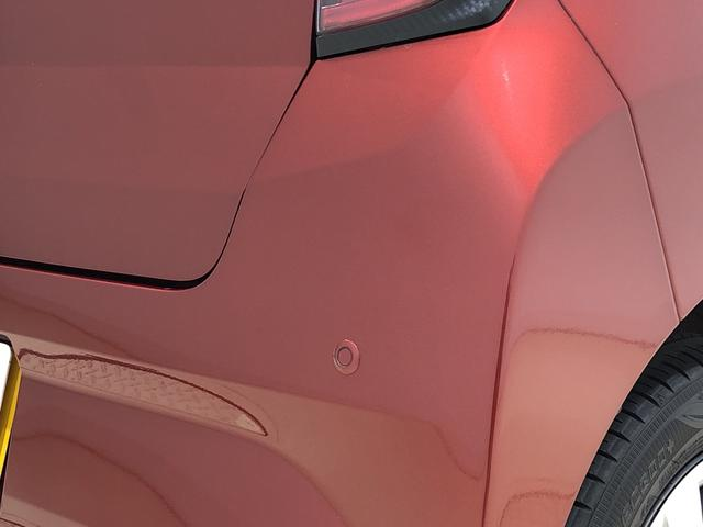 X リミテッドSAIII Bモニター 衝突被害軽減ブレーキ LEDヘッドランプ セキュリティアラーム コーナーセンサー 14インチフルホイールキャップ キーレスエントリー 電動格納式ドアミラー(28枚目)