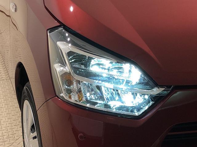 X リミテッドSAIII Bモニター 衝突被害軽減ブレーキ LEDヘッドランプ セキュリティアラーム コーナーセンサー 14インチフルホイールキャップ キーレスエントリー 電動格納式ドアミラー(36枚目)