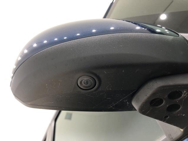Gターボリミテッド SAIII 衝突軽減ブレーキ パノラマモニター LEDヘッドランプ・フォグランプ 15インチアルミホイール オートライト プッシュボタンスタート セキュリティアラーム(9枚目)