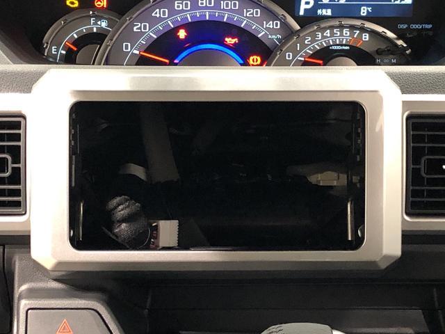 Gターボリミテッド SAIII 衝突軽減ブレーキ パノラマモニター LEDヘッドランプ・フォグランプ 15インチアルミホイール オートライト プッシュボタンスタート セキュリティアラーム(15枚目)