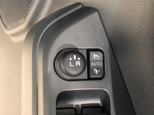 Gターボリミテッド SAIII 衝突軽減ブレーキ パノラマモニター LEDヘッドランプ・フォグランプ 15インチアルミホイール オートライト プッシュボタンスタート セキュリティアラーム(20枚目)