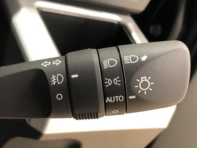 Gターボリミテッド SAIII 衝突軽減ブレーキ パノラマモニター LEDヘッドランプ・フォグランプ 15インチアルミホイール オートライト プッシュボタンスタート セキュリティアラーム(21枚目)