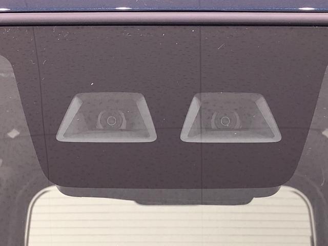 Gターボリミテッド SAIII 衝突軽減ブレーキ パノラマモニター LEDヘッドランプ・フォグランプ 15インチアルミホイール オートライト プッシュボタンスタート セキュリティアラーム(39枚目)