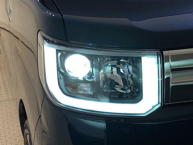 Gターボリミテッド SAIII 衝突軽減ブレーキ パノラマモニター LEDヘッドランプ・フォグランプ 15インチアルミホイール オートライト プッシュボタンスタート セキュリティアラーム(42枚目)
