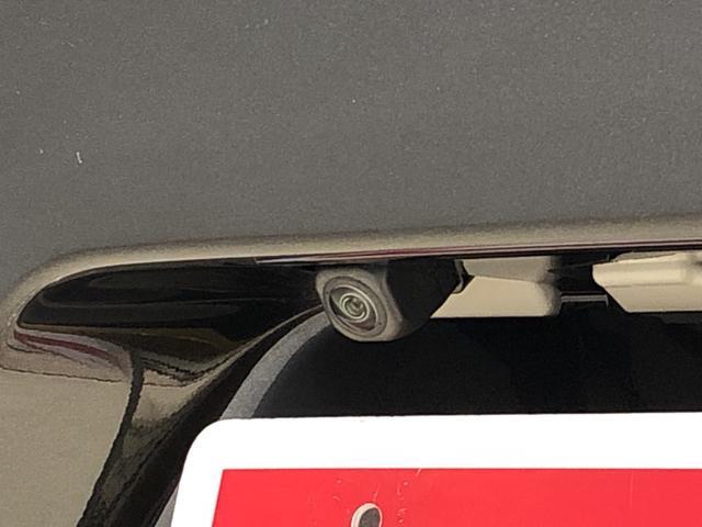 カスタムXセレクション バックモニター 衝突被害軽減ブレーキ LEDヘッドランプ パワースライドドアウェルカムオープン機能 運転席ロングスライドシ-ト 助手席ロングスライド 助手席イージークローザー 14インチアルミホイール キーフリーシステム(8枚目)