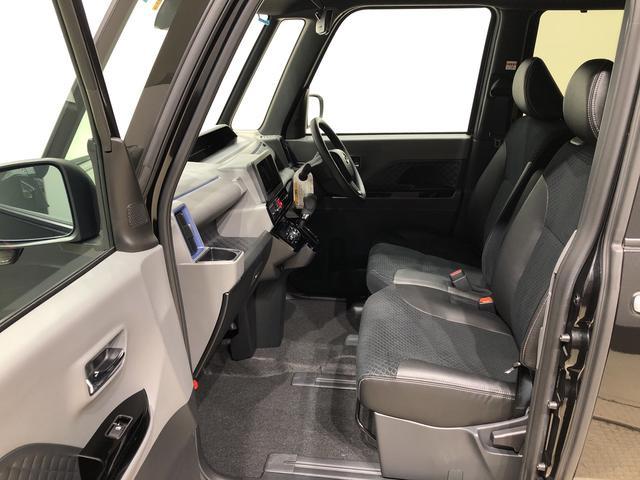 カスタムXセレクション バックモニター 衝突被害軽減ブレーキ LEDヘッドランプ パワースライドドアウェルカムオープン機能 運転席ロングスライドシ-ト 助手席ロングスライド 助手席イージークローザー 14インチアルミホイール キーフリーシステム(26枚目)
