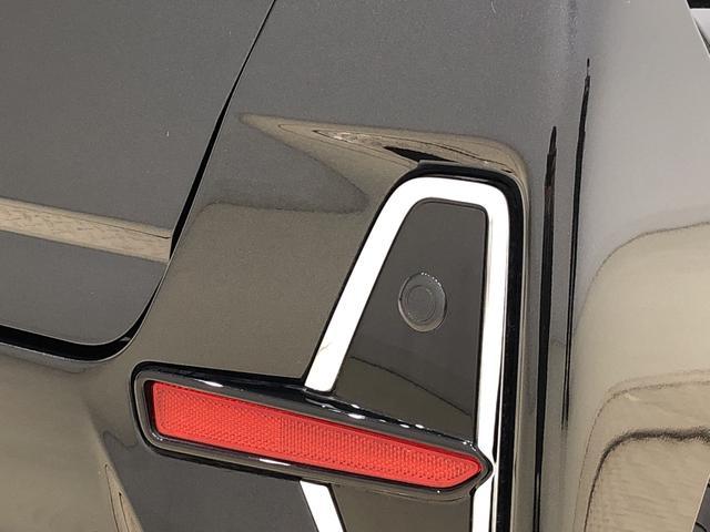 カスタムXセレクション バックモニター 衝突被害軽減ブレーキ LEDヘッドランプ パワースライドドアウェルカムオープン機能 運転席ロングスライドシ-ト 助手席ロングスライド 助手席イージークローザー 14インチアルミホイール キーフリーシステム(30枚目)