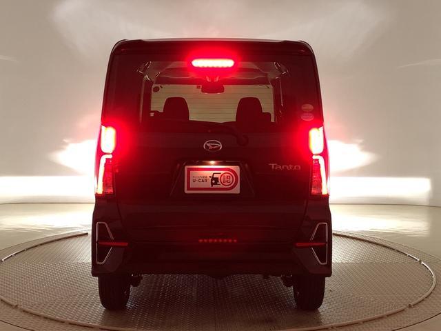 カスタムXセレクション バックモニター 衝突被害軽減ブレーキ LEDヘッドランプ パワースライドドアウェルカムオープン機能 運転席ロングスライドシ-ト 助手席ロングスライド 助手席イージークローザー 14インチアルミホイール キーフリーシステム(41枚目)