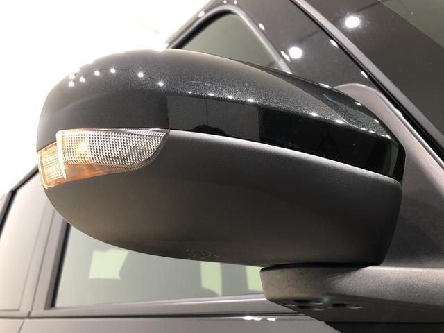 カスタムXセレクション バックモニター 衝突被害軽減ブレーキ LEDヘッドランプ パワースライドドアウェルカムオープン機能 運転席ロングスライドシ-ト 助手席ロングスライド 助手席イージークローザー 14インチアルミホイール キーフリーシステム(43枚目)