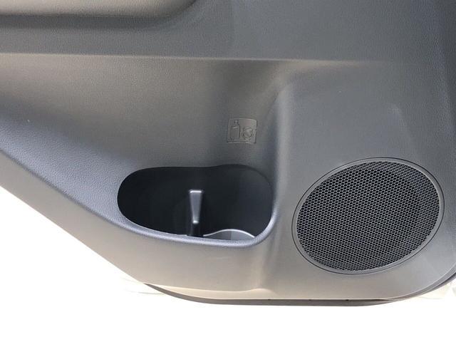X リミテッドSAIII LEDヘッドランプ セキュリティアラーム コーナーセンサー 14インチフルホイールキャップ キーレスエントリー 電動格納式ドアミラー(27枚目)