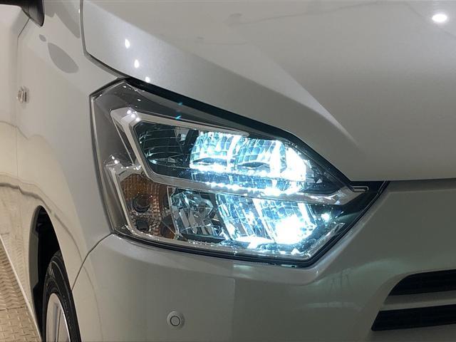 X リミテッドSAIII LEDヘッドランプ セキュリティアラーム コーナーセンサー 14インチフルホイールキャップ キーレスエントリー 電動格納式ドアミラー(37枚目)