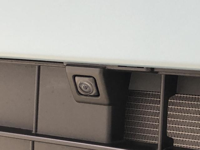 LリミテッドSAIII 衝突軽減ブレーキ ハロゲンヘッドランプ ハロゲンフォグランプ 14インチアルミホイール オートライト プッシュボタンスタート ユーティリティフック セキュリティアラーム(8枚目)