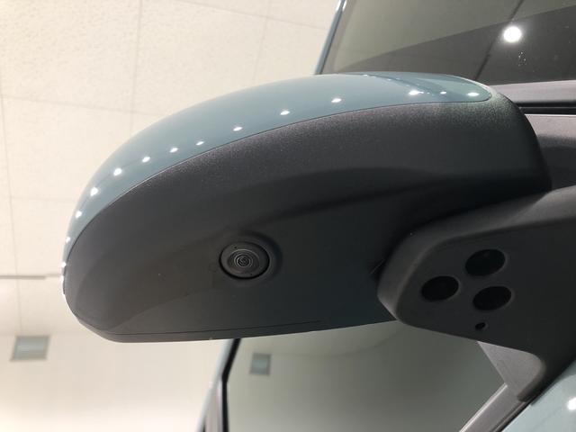 LリミテッドSAIII 衝突軽減ブレーキ ハロゲンヘッドランプ ハロゲンフォグランプ 14インチアルミホイール オートライト プッシュボタンスタート ユーティリティフック セキュリティアラーム(9枚目)