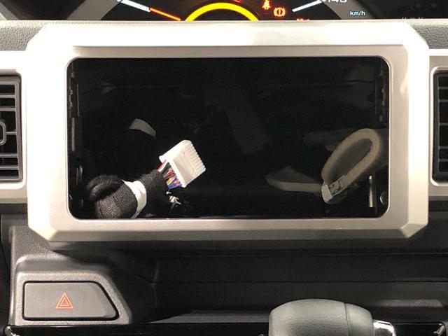 LリミテッドSAIII 衝突軽減ブレーキ ハロゲンヘッドランプ ハロゲンフォグランプ 14インチアルミホイール オートライト プッシュボタンスタート ユーティリティフック セキュリティアラーム(15枚目)