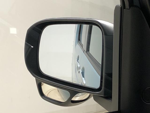 LリミテッドSAIII 衝突軽減ブレーキ ハロゲンヘッドランプ ハロゲンフォグランプ 14インチアルミホイール オートライト プッシュボタンスタート ユーティリティフック セキュリティアラーム(45枚目)