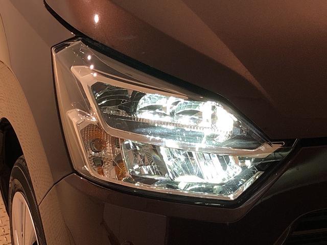 X リミテッドSAIII Bモニター 衝突被害軽減ブレーキ LEDヘッドランプ セキュリティアラーム コーナーセンサー 14インチフルホイールキャップ キーレスエントリー 電動格納式ドアミラー アイドリングストップ(37枚目)