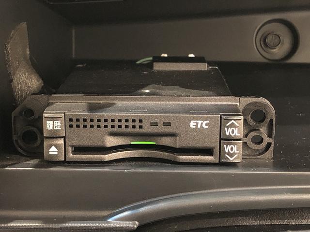 カスタムX 片側電動パワースライドドア アイドリングストップ オートエアコン パワステ 電動格納ドアミラー アルミホイール フォグランプ(5枚目)