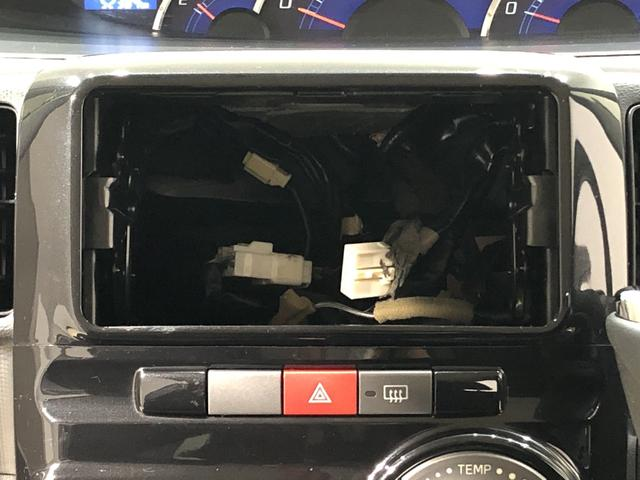 カスタムX 片側電動パワースライドドア アイドリングストップ オートエアコン パワステ 電動格納ドアミラー アルミホイール フォグランプ(12枚目)