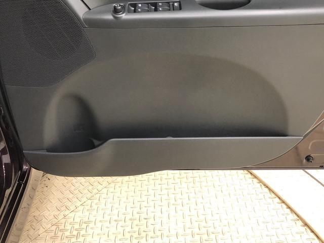 カスタムX 片側電動パワースライドドア アイドリングストップ オートエアコン パワステ 電動格納ドアミラー アルミホイール フォグランプ(17枚目)